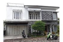 DiJual Rumah Mewah Siap Huni Dalam Perum Satpam 24 Jam Dekat Dengan Pasar