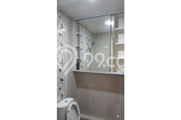 Disewakan 2 kamar full furnished tahap 1 Greenbay Pluit 17826980