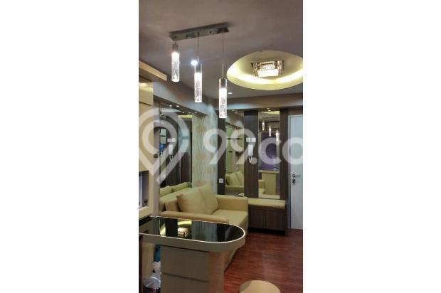 Disewakan 2 kamar full furnished tahap 1 Greenbay Pluit 17826978