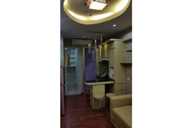 Disewakan 2 kamar full furnished tahap 1 Greenbay Pluit 17826979