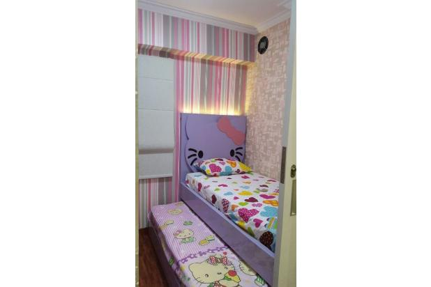 Disewakan 2 kamar full furnished tahap 1 Greenbay Pluit 17826981