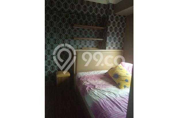 Disewakan 2 kamar full furnished tahap 1 Greenbay Pluit 17826982