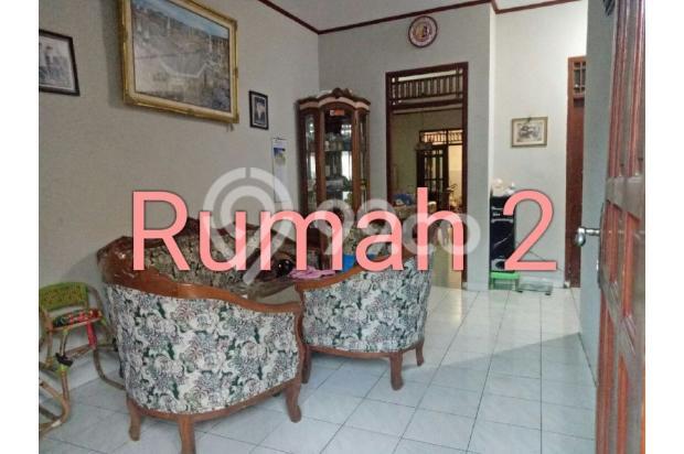 dijual Rumah cantik dan nyaman untuk tempat tinggal di Jagakarsa JakSel 17306513