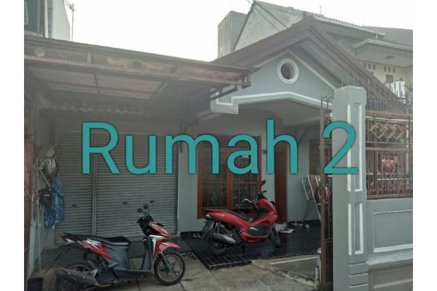 dijual Rumah cantik dan nyaman untuk tempat tinggal di Jagakarsa JakSel 17306510