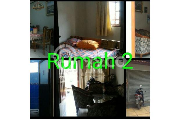 dijual Rumah cantik dan nyaman untuk tempat tinggal di Jagakarsa JakSel 17306511