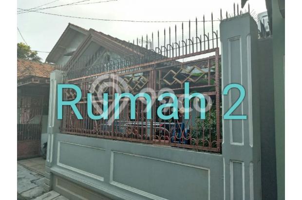 dijual Rumah cantik dan nyaman untuk tempat tinggal di Jagakarsa JakSel 17306514