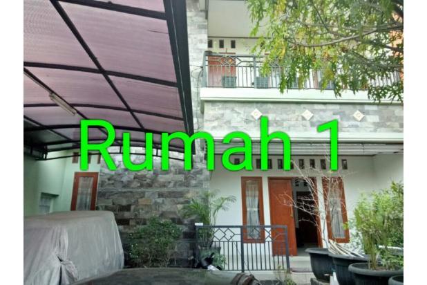 dijual Rumah cantik dan nyaman untuk tempat tinggal di Jagakarsa JakSel 17306515