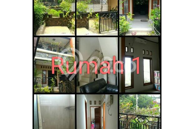 dijual Rumah cantik dan nyaman untuk tempat tinggal di Jagakarsa JakSel 17306516