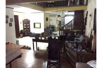 Rumah di Nusa Indah Bekasi