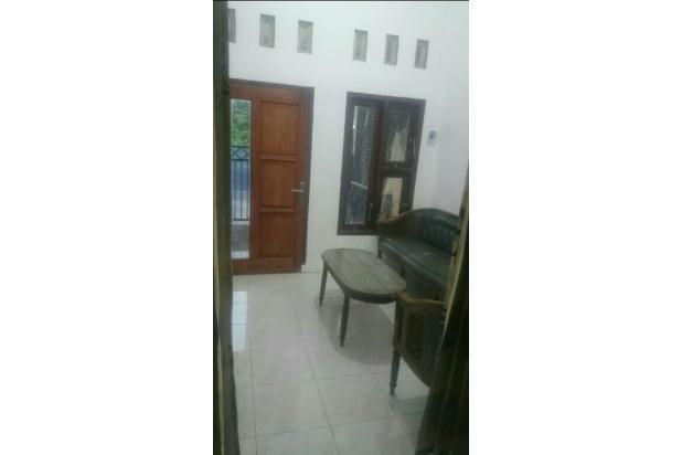 Rumah tlogomulyo 400m dr woltermonginsidi 15145548