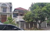 FAST SALE! Rumah Pantai Indah Kapuk PIK Hitung Tanah Saja!