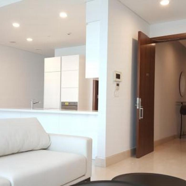 For RENT Nice unit 3BR Le Maison Barito Residential
