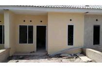 Rumah di bojongwaru,harga ekonomis,tempat strategis,nyaman,aman