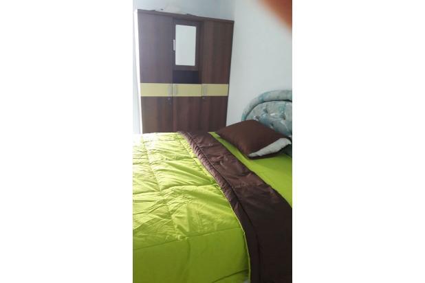 Apartemen Gading NIasr, Alamanda lt.22 studio semifurnish rent 16069563