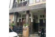 Dijual Rumah Bagus Nan Cantik di Patih Nambi Denpasar