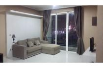 FOR RENT EXCLUSIVE APARTMENT AT ANCOL MANSION AT LOW PRICE