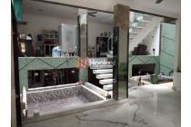 Rumah Di Gading Kirana Barat Dijual