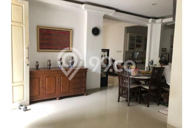 Rumah Mewah Tengah Kota Mutiara Regency Sidoarjo 15571872