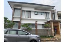 Rumah bintaro dekat bintaro exchange luas 180mtr