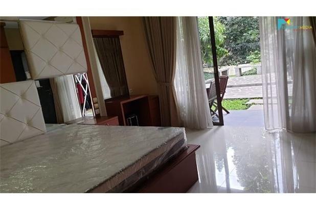 Rp7,24mily Rumah Dijual