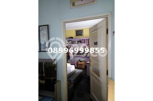 Rumah bagus di setramurni, Terawat,kotak 20x48.5,hadap timur.taman luas 6323966