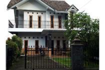 Rumah Dijual Jogja GAmping,Rumah Siap Huni Dekat Kampus UMY