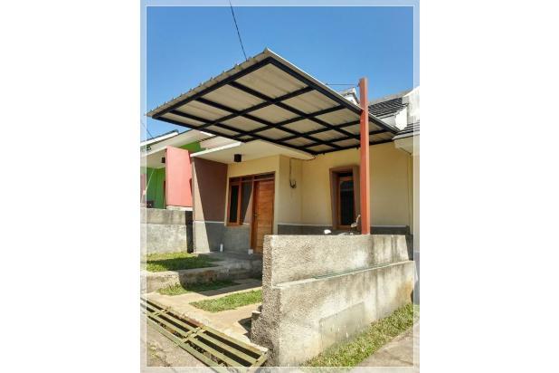Rumah Murah di Ciburuy Bandung Barat