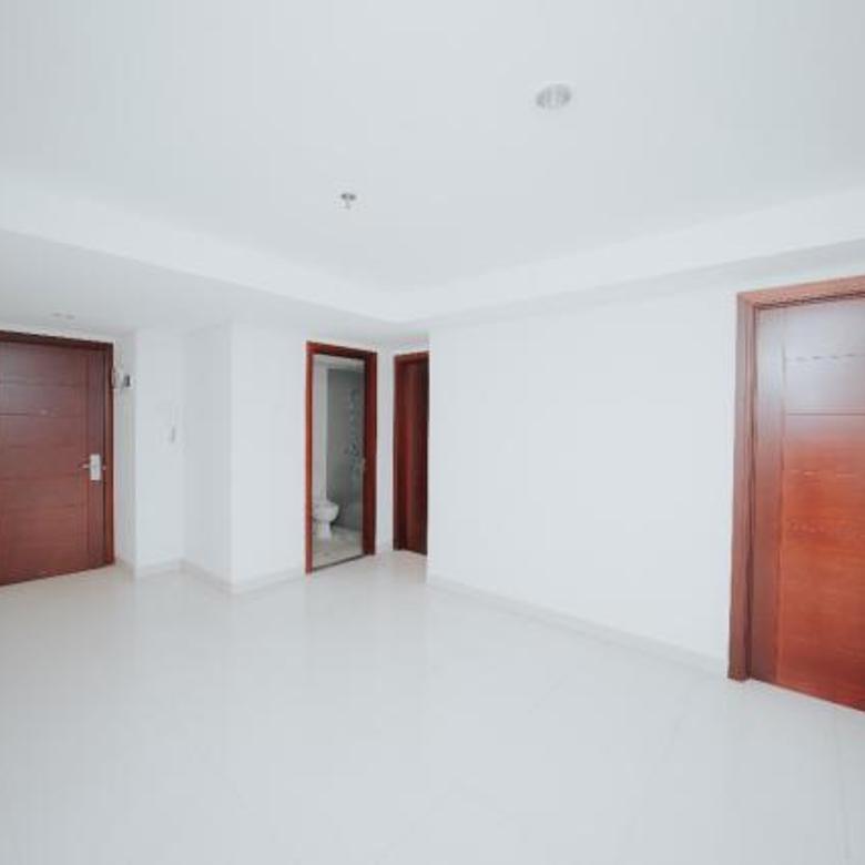 Apartemen Tamansari Tera Residence