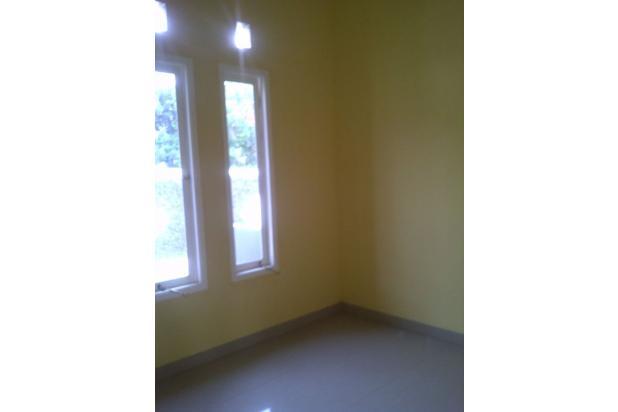 SPESIAL CASH KERAS Hanya 214 JUTA Rumah 6 Menit dari Stasiun Bojonggede 14417785