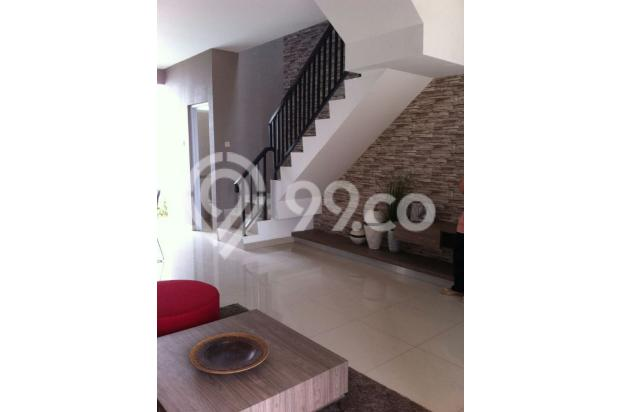 Rumah Baru 2 Lantai Daerah Jatake 13244216