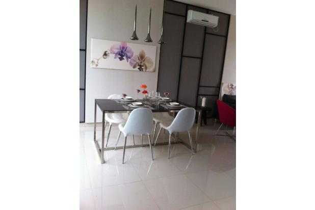 Rumah Baru 2 Lantai Daerah Jatake 13244215