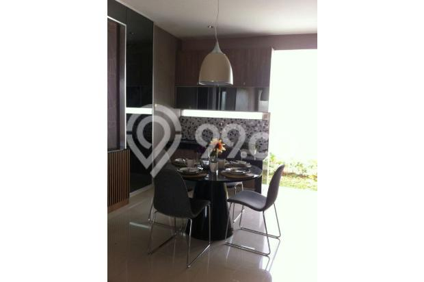 Rumah Baru 2 Lantai Daerah Jatake 13244217