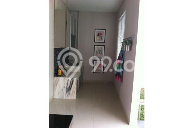 Rumah Baru 2 Lantai Daerah Jatake 13244218