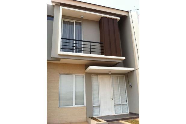 Rumah Baru 2 Lantai Daerah Jatake 13244285