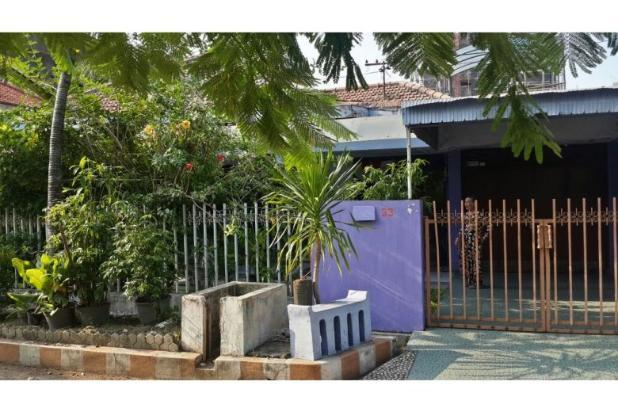 Dharmahusada Selatan, Terawat, Bagus 7316474