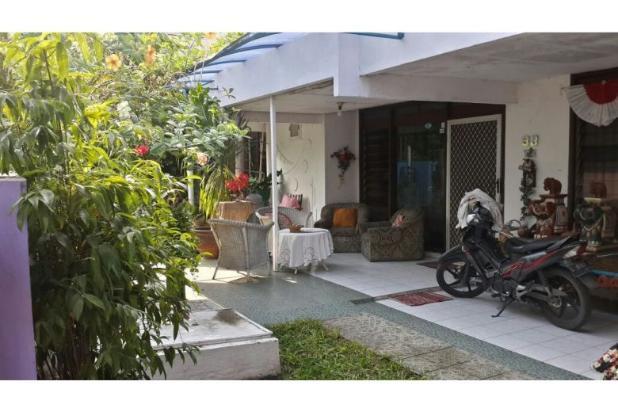 Dharmahusada Selatan, Terawat, Bagus 7316475