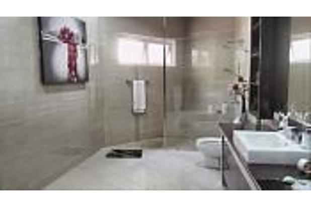 Rp65,9mily Rumah Dijual