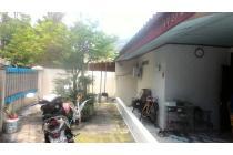 Rumah second siap huni di Duren sawit Jakarta Timur   0