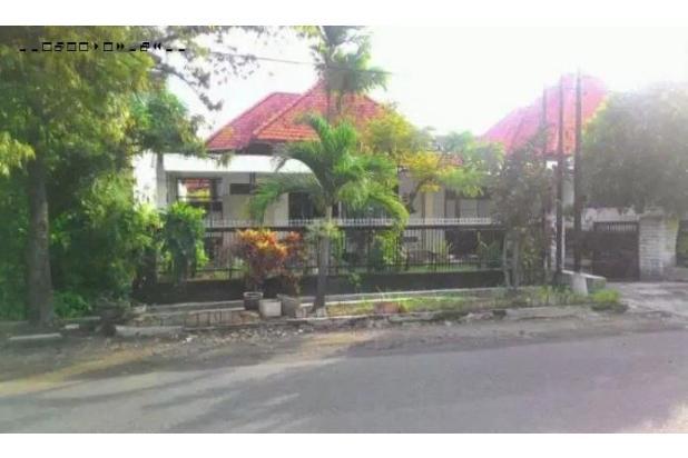 Rp13,2mily Rumah Dijual
