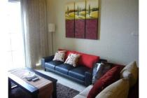 Disewakan Apartemen Bellezza Permata Hijau – 2+1 BR Fully Furnished + BONUS