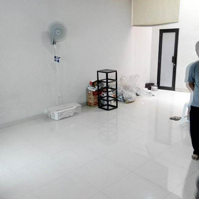 Julidd Ih!! Stop Deh!! Mendingan Kita Mulai!! Bahas Rencana Pembelian Rumah Cakep Ini Aja Kuy!! Nego Aman Dan Santai Loh... Sukasari, Bandung