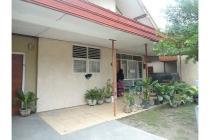 Jl.Pesanggrahan kota Madiun