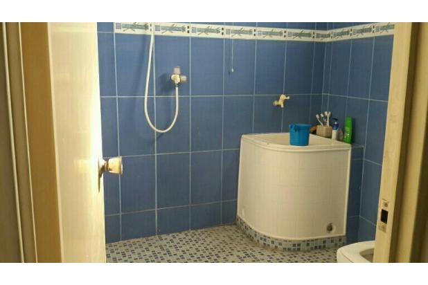 kamar mandi lt 2 16577558