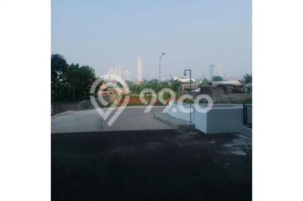 lantai hokky harga nego lokasi strategis 6152506