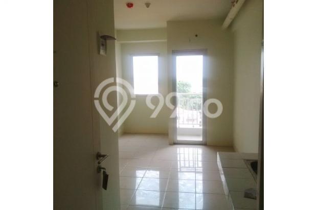 lantai hokky harga nego lokasi strategis 6152509