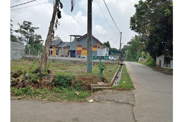 Kapling Tanah, BAYAR 12 X Tanpa Bunga, Duren Seribu 16225694