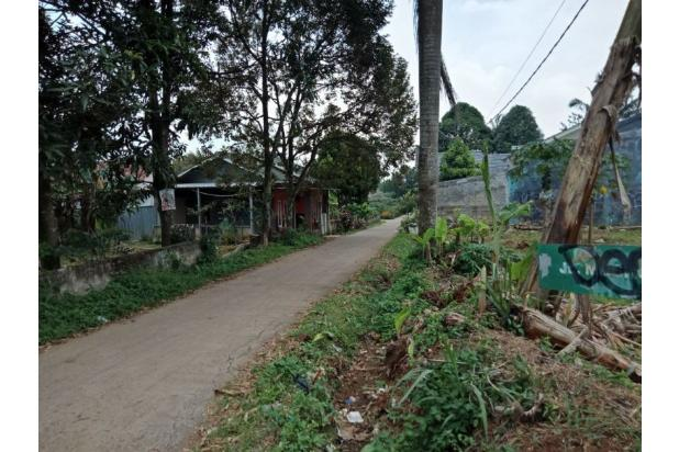 Kapling Tanah, BAYAR 12 X Tanpa Bunga, Duren Seribu 16225695