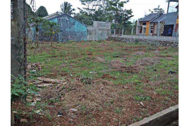 Kapling Tanah, BAYAR 12 X Tanpa Bunga, Duren Seribu 16225696