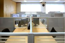 Sewa kantor murah dekat SCBD, di Wolter Monginsidi, One Wolter Place