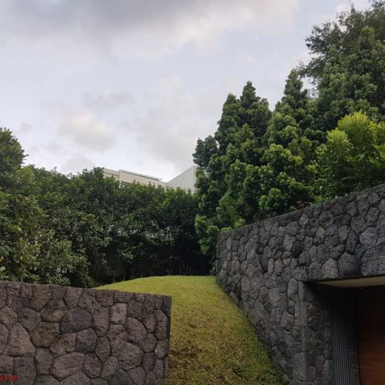 Dijual Tanah di Villa Duta Bogor